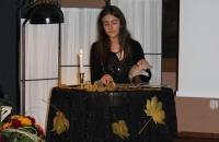 X Noc Poetów Bibliotheca Bielaviana Bielawa (16)