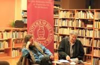 Tadeusz Żurawek Bielawa Bibliotheca Bielaviana (23)