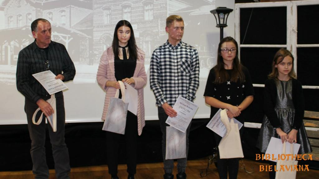 laureaci-ogolnopolskiego-v-konkursu-literackiego-poezja-2016-bielawa-bibliotheca-bielaviana