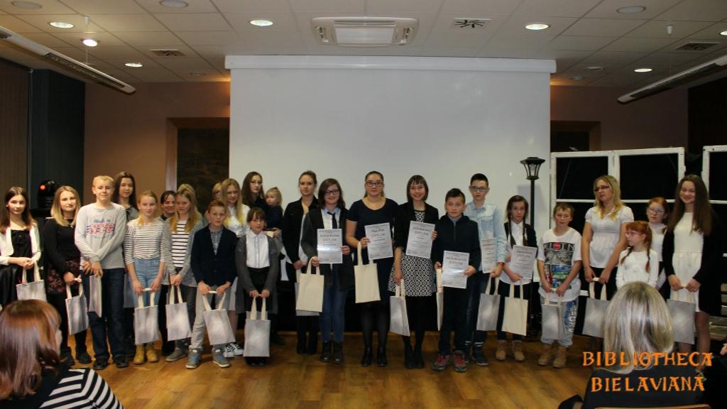 uczestnicy-ogolnopolskiego-v-konkursu-literackiego-proza-bielawa-2016-bibliotheca-bielaviana